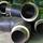 Отвод водогазопроводный в изоляции