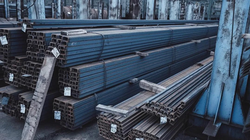 Конъюнктура рынков металлопроката на 2021 год